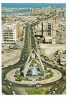 ASD.0016/ Dubai - Clock-Tower - Dubai