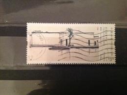 Hong Kong - Drawings (3.70) 2014 High Value! - Oblitérés