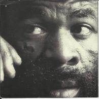 PRINCE FAR 1( MICHAEL WILLIAMS, DJ. JAMAÏCAIN, 1944 - 1983)  .RECTO/VERSO - Otros