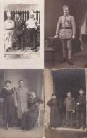 4 CPA A IDENTIFIER 2 - Postcards