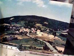 CASSIO  PARMA VEDUTA DEL PAESE    VB1975  FG8814 - Parma