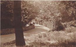 OLD COLWYN. JUDGES 8734 - Denbighshire