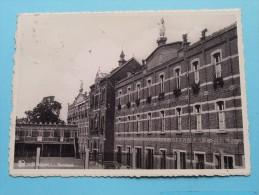 St. GABRIEL ( Thill ) Anno 1942 ( Zie Foto Voor Details ) !! - Boechout