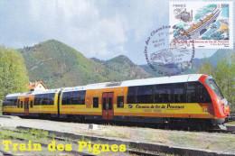 TRAIN DES PIGNES 24/06/2011(dil116) - 2010-...