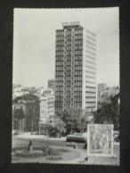 "Carte Postale Belgrade Hotel ""Stavija"" - 1945-1992 République Fédérative Populaire De Yougoslavie"