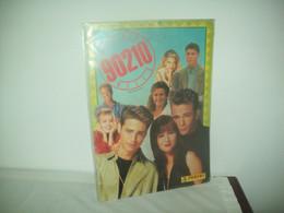 """Album Figurine """"Beverly Hills (Ed.Panini 1993) Completo Di 120 Figurine - Altre Collezioni"""