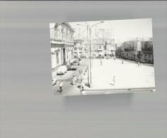 100016 VECCHIA FOTO FOTOGRAFIA ORIGINALE LUOGO SCONOSCIUTO - Luoghi