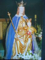 "CP - SAINT OMER "" Cathédrale - NOTRE DAME DES MIRACLES"" - Saint Omer"