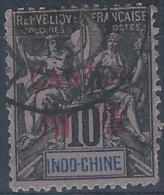 YT 6 - Canton (1901-1922)