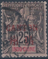 YT 10 - Canton (1901-1922)