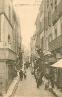 Dép 11 - Narbonne - Rue Droite - B.F. N° 30 - état - Narbonne