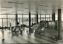 AVIATION(LYON BRON) - 1946-....: Moderne