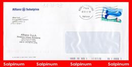 ISOLATO 2011 PESCA SPORTIVA - 6. 1946-.. Repubblica