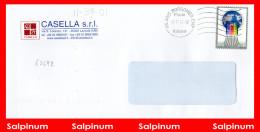 ISOLATO 2011 OCSE - 6. 1946-.. Repubblica