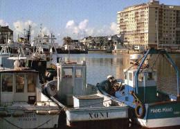 CPM  St Nazaire - Saint Nazaire