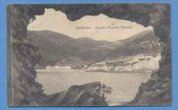 Spotorno - Ospizio Marino Merello - Savona