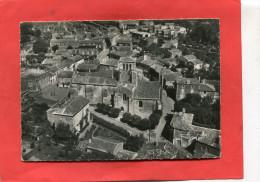 COULONGES SUR L AUTIZE    1950   QUARTIER DE  LEGLISE   CIRC OUI EDIT - Coulonges-sur-l'Autize