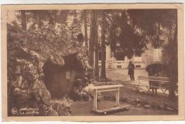 Beauraing, La Grotte (pk28827) - Beauraing