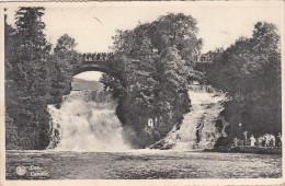 Coo, Cascade (pk28828) - Trois-Ponts