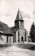 87. HAUTE-VIENNE - SURDOUX - Eglise Paroissiale. - Frankreich