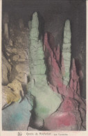 Grotte De Rochefort, Les Pyramides (pk28839) - Rochefort
