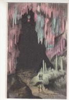 Grotte De Rochefort, La Salle De Sabbat (pk28841) - Rochefort