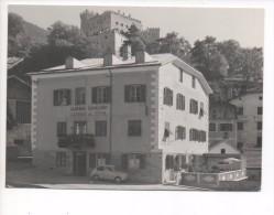 39020  SCHLUDERNS IN VINSCHGAU - GASTHOF RÖSSL     ~ 1960 - Italia