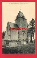 Mayenne - ERNEE - Chapelle De Charné ... - Ernee