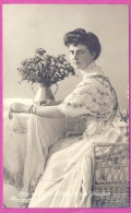 Prinzessin Eitel Friedrich Von Preussen   - L75 - Koninklijke Families
