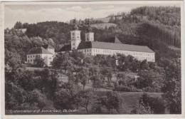 AK - SCHLIERBACH -  Cistercienserstift 1934 - Otros