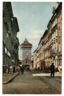 Polska Krakow Krakowie - Pologne