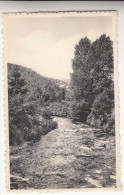 Trois Ponts, Vallée De La Salm (pk28850) - Trois-Ponts