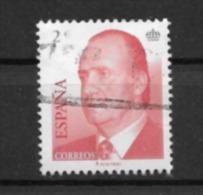 LOTE 183  ///   ESPAÑA    REY JUAN CARLOS I     FRANQUEO 2€ - 1931-Hoy: 2ª República - ... Juan Carlos I