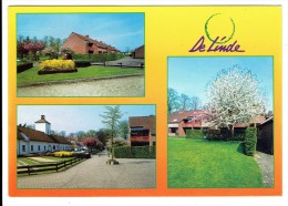 De Linde - Retie - 2000 - Retie