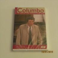 DVD COLUMBO N�17 : JEU D�IDENTIT� / QUESTION D�HONNEUR