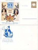 BAVARIA PP 5   PRIVATE  CARD  MINT - Bavaria