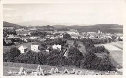 Volkermarkt 1955 - Völkermarkt