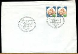 ITALIA - GRITTAFERRATA  - CLOCK -  SCACCHI  -  OROLOGIO SEGNATEMPO - Scacchi