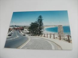 EARTHFOCUS  PORT NOARLUNGA SOUTH AUSTRALIA AUTO CAR - Australia