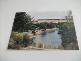EARTHFOCUS  OLD NOARLUNGA  SOUTH AUSTRALIA - Australia