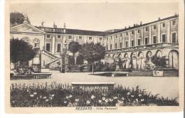 REZZATO (BRESCIA) - VILLA FENAROLI - Brescia