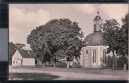 Schwedt - Schlossfreiheit - Oder - Schwedt