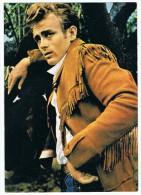 James Dean     Star 27 - Artiesten