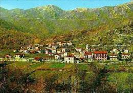 TRAPPA      H615       Visione Panoramica - Italia
