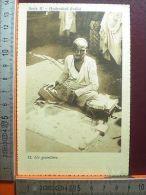 1847 Hyberabad, India, Un Gioiellere - Ohne Zuordnung