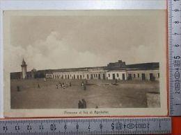 3979 Panorama Al Suk Di Agedabia - Ohne Zuordnung