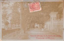 ¤¤  -  COLOMBIE   -  Carte-Photo De MEDELLIN  -  Avenida Derecha Dela Quebrada Arriba   -   ¤¤ - Colombia