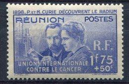 Réunion               155  * - Réunion (1852-1975)