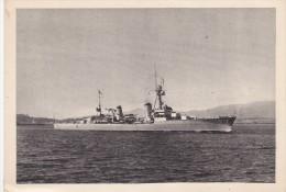 Colbert Croiseur De 10000 Tonnes/ Réf:C4166 - Guerra