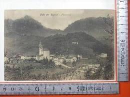Valli Dei Signori, Treviso, Panorama - Treviso